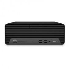 11M64EA Компьютер HP ProDesk 400 G6 SFF Core i5-10500