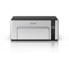 C11CG95405 Принтер струйный Epson M1100