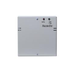 FE-1220 Falcon Eye Источник вторичного электропитания резервированный