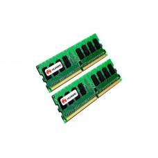 06200214 Модуль памяти DDR4 32GB ECC RDIMM 2400MHZ HUAWEI
