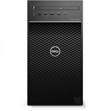 3650-0175 Компьютер PRECISION T3650 MT,Win10 Pro