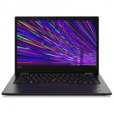 20VH001VRT Ноутбук Lenovo L13 G2 13.3FHD_IPS_AG_250N