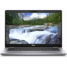 5310-8800 Ноутбук Dell Latitude 5310 13.3