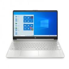 3B2V0EA Ноутбук HP15s-fq2052ur 15.6