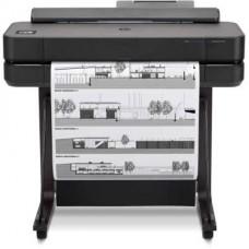 5HB09A Плоттер HP DesignJet T630 24'