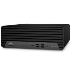 1D2Y7EA Компьютер HP EliteDesk 800 G6 SFF Intel Core i5-10500