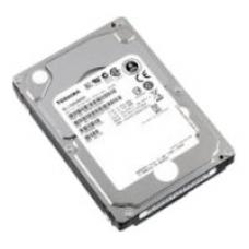 AL13SEB600 HDD Toshiba SAS 600Gb 2.5