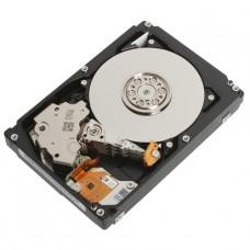 AL14SXB60EN HDD Toshiba SAS 12Gbit/s 600Gb 2.5