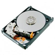 AL15SEB24EQ HDD Toshiba  SAS 2.4TB 2.5