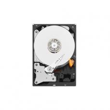 WD101PURZ Жесткий диск WD Purple 10Тб, HDD, SATA III, 3.5