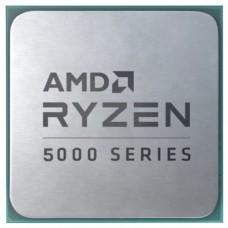 100-000000065 Процессор AMD Ryzen 5 5600X  384KB/3MB/32MB OEM