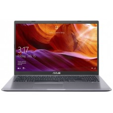 90NB0P52-M11410 Ноутбук Asus M509DA-BQ161T grey 15.6