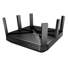 Archer C4000 Маршрутизатор TP-Link TP-Link AC4000