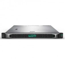 P17201-B21 Сервер HPE Proliant DL325 Gen10 7302P Rack(1U)/EPYC16C 3GHz(128MB)