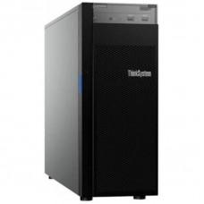 7Y45A02BEA Сервер Lenovo TCH ThinkSystem ST250,Xeon E-2124 4C