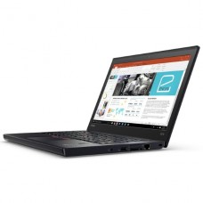 20K5S5L400 Ноутбук Lenovo ThinkPad X270 Core i3 6006U/8Gb/500Gb/Intel HD Graphics 520/12.5