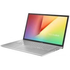 90NB0L41-M03000 Ноутбук ASUS X712FB-AU265T 17.3