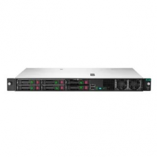 P17081-B21 Сервер HPE ProLiant DL20 Gen10 E-2236 (1U) Xeon6C 3.4GHz