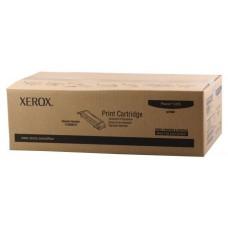 113R00737 Принт-картридж XEROX PHASER 5335