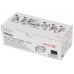 106R01634 Тонер-картридж Xerox  для PH6000B черный