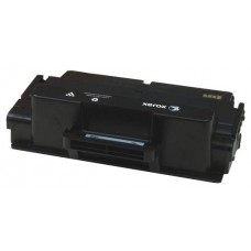 106R02310 Тонер-картридж Xerox  WC 3315/3325