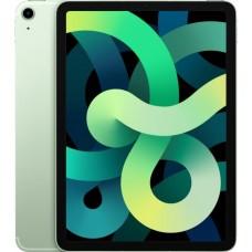 MYH12RU/A Планшет Apple 10.9-inch iPad Air 4 gen. (2020) Wi-Fi + Cellular 64GB - Green
