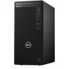 3080-5160 Компьютер Dell Optiplex 3080 MT Core i5-10500 (3,1GHz)