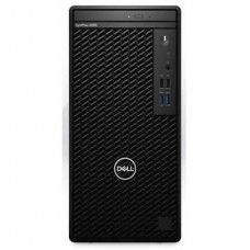 3080-5177 Компьютер Dell Optiplex 3080 MT Core i5-10500 (3,1GHz)