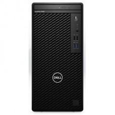 3080-5122 Компьютер Dell Optiplex 3080 MT Core i3-10100 (3,6GHz)