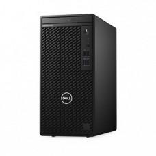 3080-5139 Компьютер Dell Optiplex 3080 MT Core i3-10100 (3,6GHz)