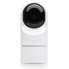 [Сетевое оборудование] UBIQUITI UVC-G3-FLEX UniFi Video Camera G3 FLEX Видеокамера 1080p, 25 FPS, EF