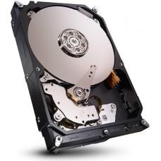 WD1005FBYZ Жесткий диск WD Gold 1Тб, HDD, SATA III, 3.5