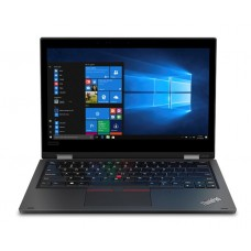 20NT0010RT ThinkPad L390 Yoga 13.3