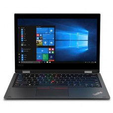 20NT0015RT ThinkPad L390 Yoga 13.3
