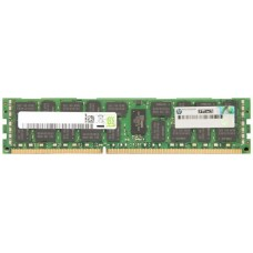 713985r-b21 hpe 16gb (1x16gb) 2rx4 pc3l-12800r-11 low voltage registered dimm