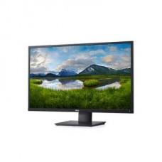 2720-0728 Монитор E2720HS Dell 27
