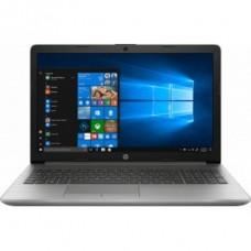 1Q3F3ES Ноутбук HP 250 G7 silver 15.6
