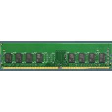 D4EC-2666-16G Модуль памяти Synology
