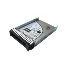 01DE363 Накопитель на жестком магнитном диске Lenovo  V3700 V2 1.6TB 2.5