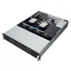 RS520-E9-RS8 Сервер ASUS 2U