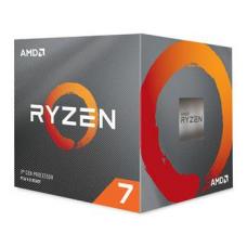 100-100000025BOX Процессор AMD Ryzen 7 3800X BOX