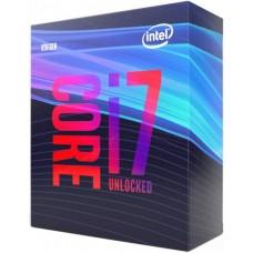 BX80684I79700SRG13 Процессор Intel CORE I7-9700 S1151 BOX 3.0G