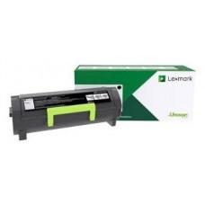 51B5X00 Картридж Lexmark MS/MX517/617