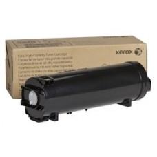 106R03941 Картридж Xerox VersaLink B600/B605/B610/B615