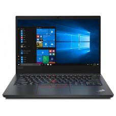 20TA0029RT Ноутбук Lenovo ThinkPad E14 Gen 2-ITU 14