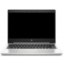 2D288EA Ноутбук  HP ProBook 440 G7 14
