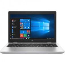 177G0EA Ноутбук HP ProBook 650 G5 15.6