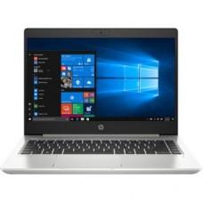 2D291EA Ноутбук HP ProBook 440 G7 14