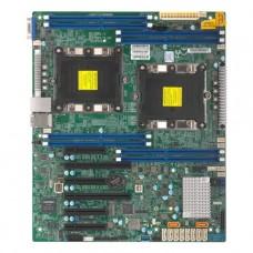 MBD-X11DPL-i-O Серверная материнская плата SUPERMICRO