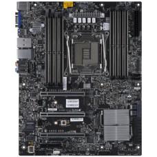 MBD-X11SRA-F-O Серверная материнская плата SUPERMICRO